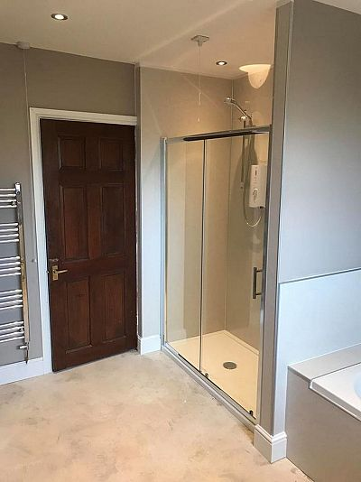 bathroom-1/bespoke-kitchens-bathrooms-carlisle-002_1516629865.jpg