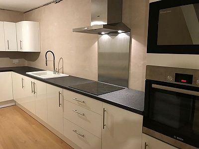 1/bespoke-kitchens-bathrooms-carlisle-010_1522250350.jpg