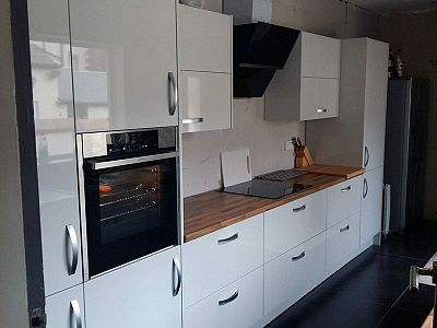3/bespoke-kitchens-bathrooms-carlisle-013_1522326348.jpg